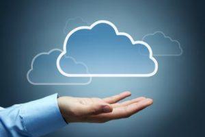 Bagaimana Cara Kerja Cloud Hosting?