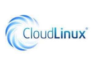 Mengenal Apa Itu Cloud Linux?