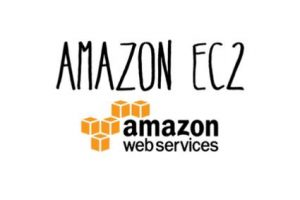 Mengenal Layanan Cloud Amazon EC2