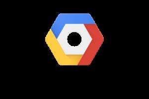 Mengenal Produk Yang Ditawarkan Google Cloud Platform