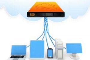 Apa Itu SSD Cloud Hosting Dan Apa Keunggulannya