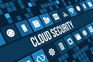 Beberapa Langkah Dasar Mengamankan Cloud Server